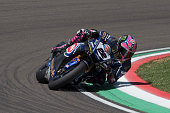 imola italy alex lowes great britain
