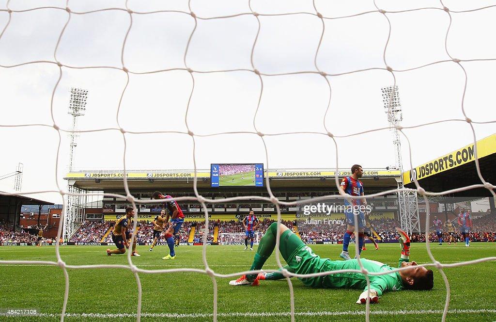Best of Premier League - Match Week Two