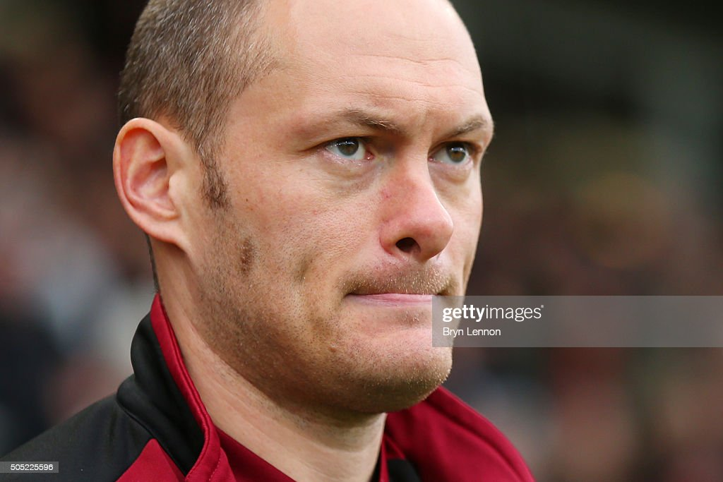 A.F.C. Bournemouth v Norwich City - Premier League : News Photo