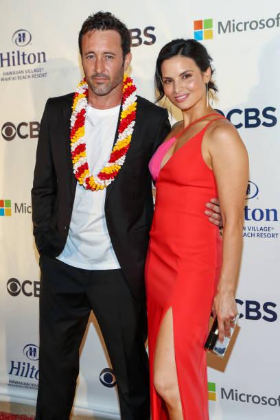"HI: CBS' Sunset On The Beach Celebrating 10th Anniversary Of ""Hawaii Five-0"" And Season 2 Of ""Magnum P.I."""