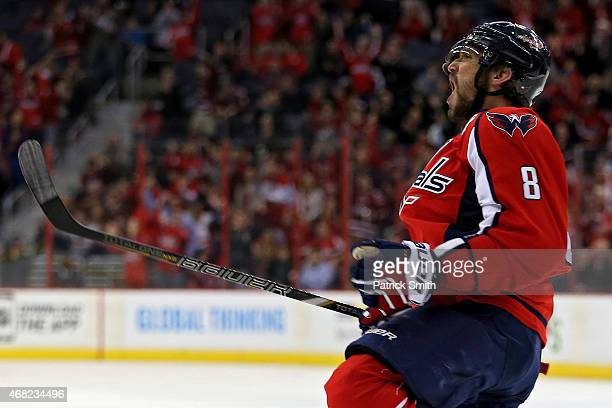 National Hockey League Pictures And Photos Getty Images