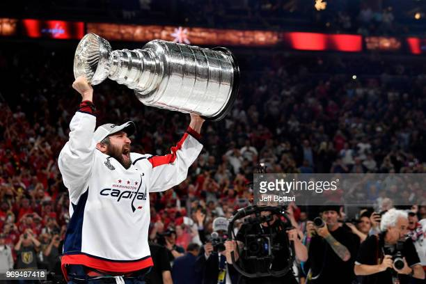 National Hockey League Pictures and Photos - Getty Images