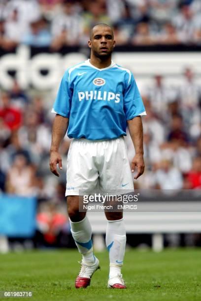 Alex PSV Eindhoven
