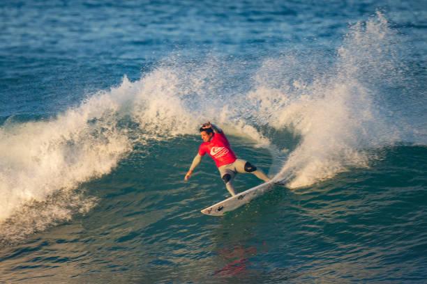 FRA: Quicksilver Pro France - World Surf League