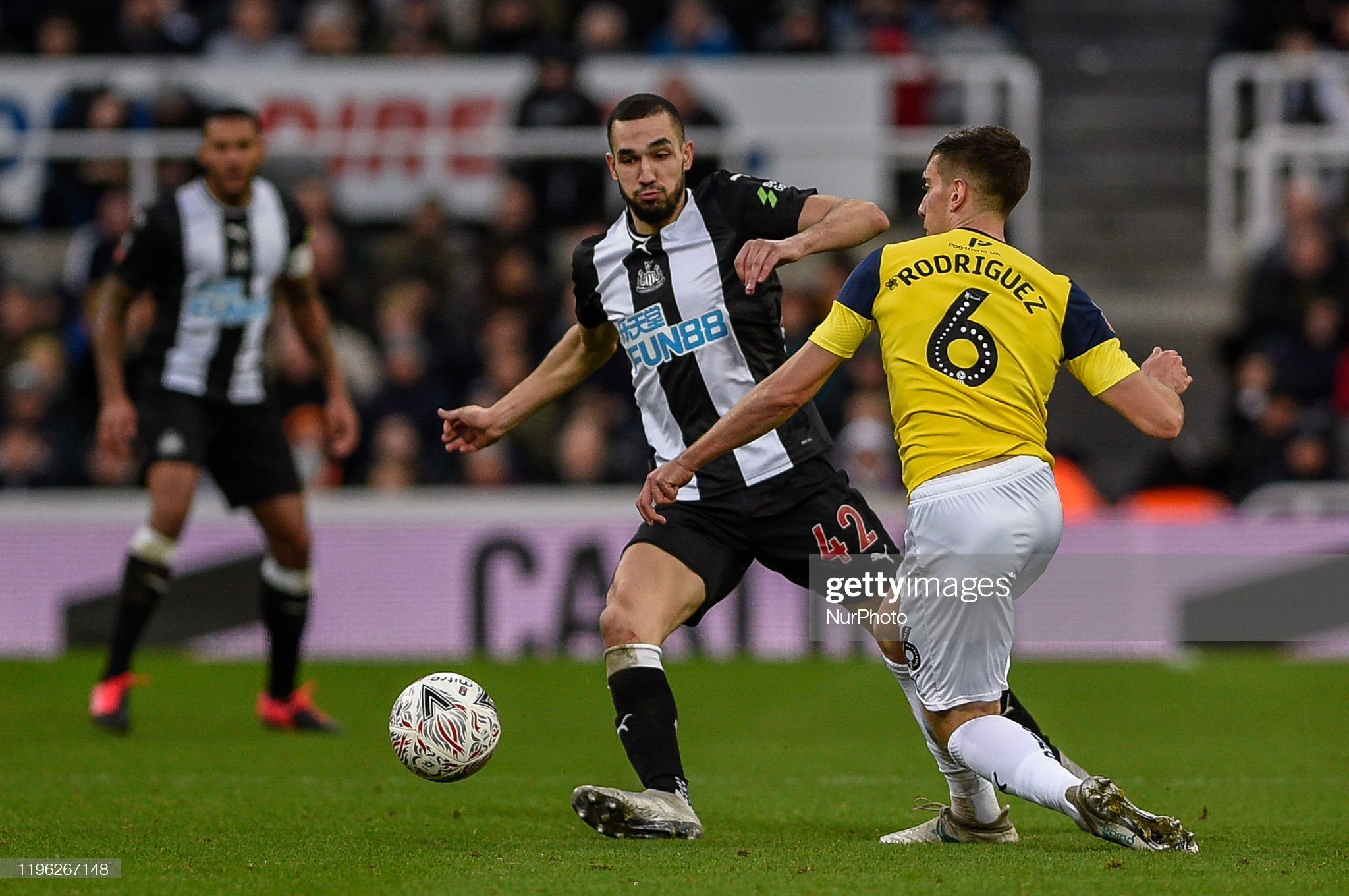 Oxford v Newcastle preview, prediction and odds