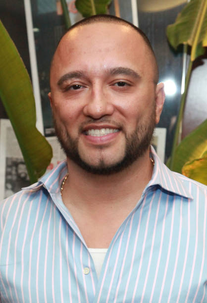 Alex Sensation Photos – Pictures Of Alex Sensation