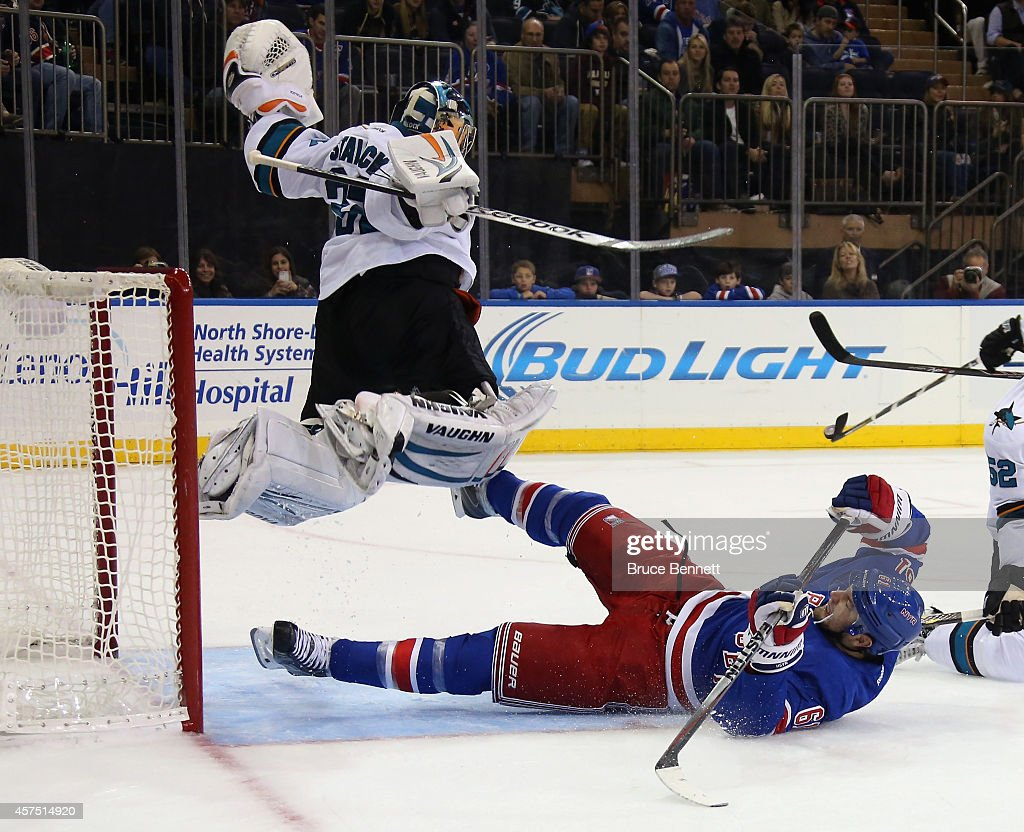 USA - Sports Pictures of the Week - October 20, 2014