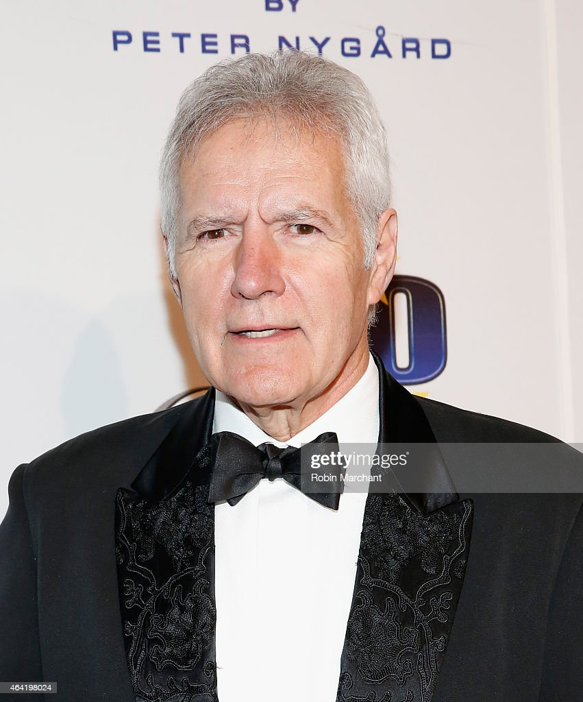The Norby Walters 25th Annual Night of 100 Stars Oscar Viewing Gala : News Photo