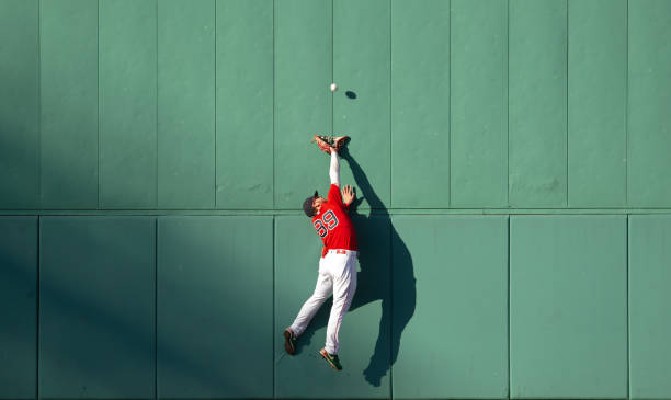UNS: Americas Sports Pictures of The Week - September 13