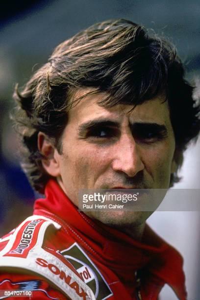 Alex Zanardi Grand Prix of Brazil Autodromo Jose Carlos Pace Interlagos Sao Paolo 11 April 1999