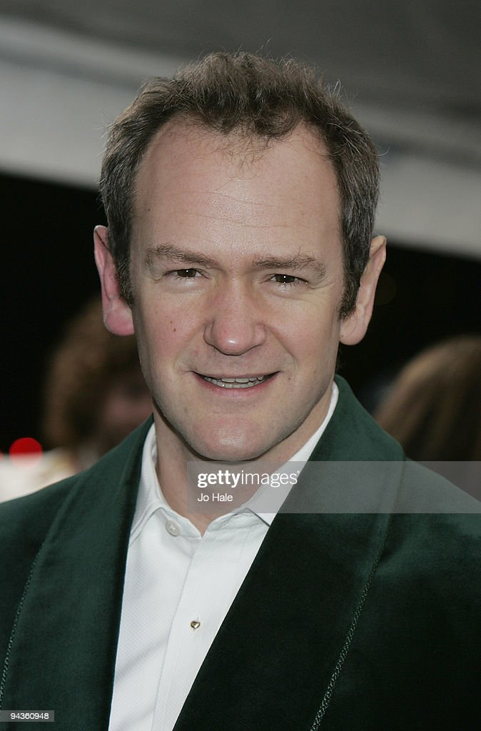 British Comedy Awards - Arrivals