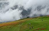 cransmontana switzerland alexander bjork sweden walks
