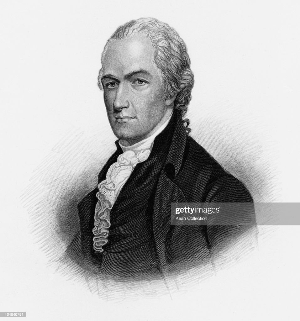 a biography of alexander hamilton a founding father of the united states Founding fathers of the united states: how wealthy was alexander hamilton if the founding fathers of the united states moved did alexander hamilton and.