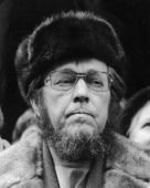 Alexander isayevich solzhenitsyn russian author 1974 solzhenitsyns picture id464442279?s=170x170