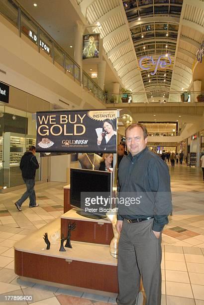 Alexander NefedovSkovitan Einkaufszentrum Plymouth Massachussetts Nordamerika USA Amerika Shoppingcenter