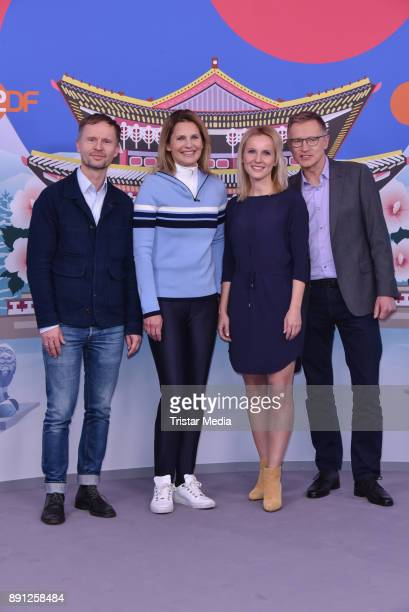 katrin mueller hohenstein stock photos and pictures getty images