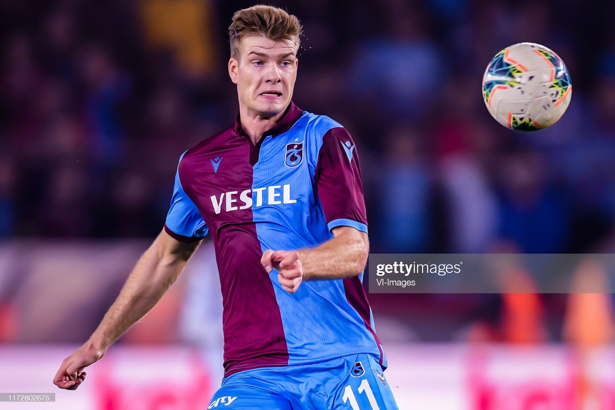 Trabzonspor v Istanbul Basaksehir Preview, prediction and odds