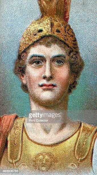 Alexander the Great 1924 In only 13 years Alexander III of Macedon conquered a vast empire stretching from the Mediterranean to India Alexander died...