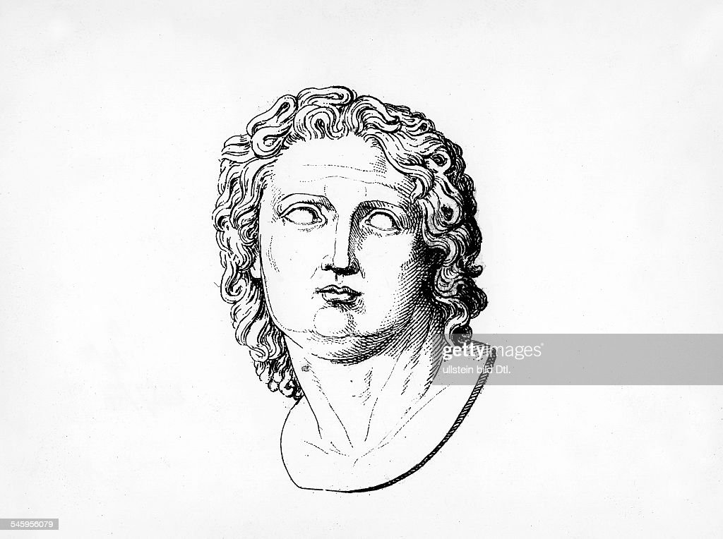 Alexander the great alexander the great 356 b c 323 b c king of macedonia