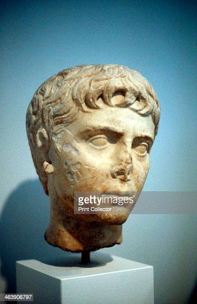 Alexander the Great c336c323 BC In only 13 years Alexander III of Macedon conquered a vast empire stretching from the Mediterranean to India...