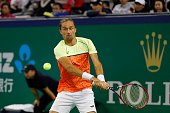shanghai china alexandr dolgopolov ukraine returns