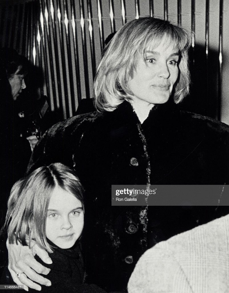 pictures Jenna Elfman born September 30, 1971 (age 47)