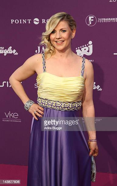 Anita Alexandra Pictures And Photos Getty Images