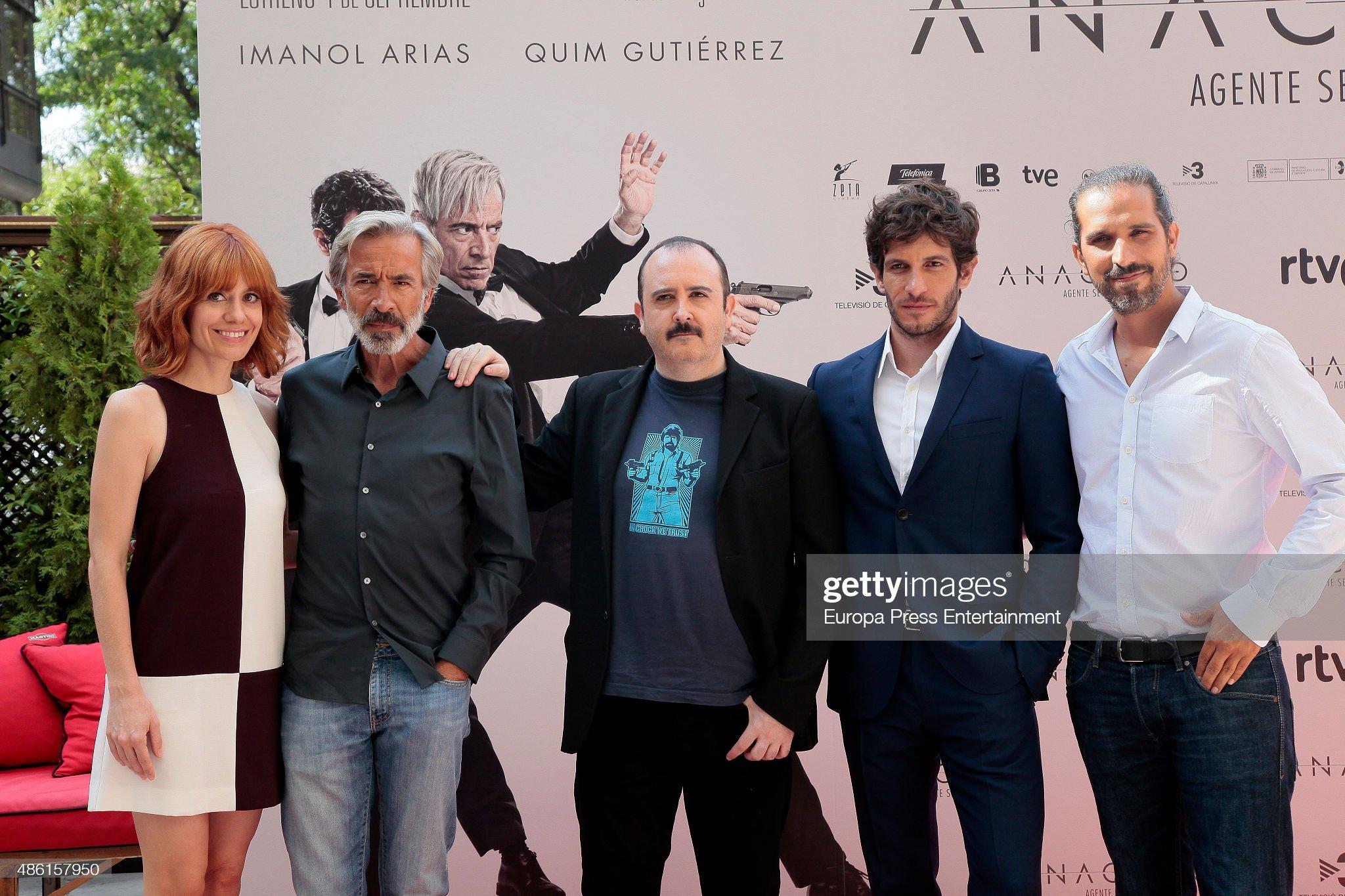 ¿Cuánto mide Julián López? - Altura - Página 3 Alexandra-jimenez-imanol-arias-carlos-areces-quim-gutierrez-and-ruiz-picture-id486157950?s=2048x2048