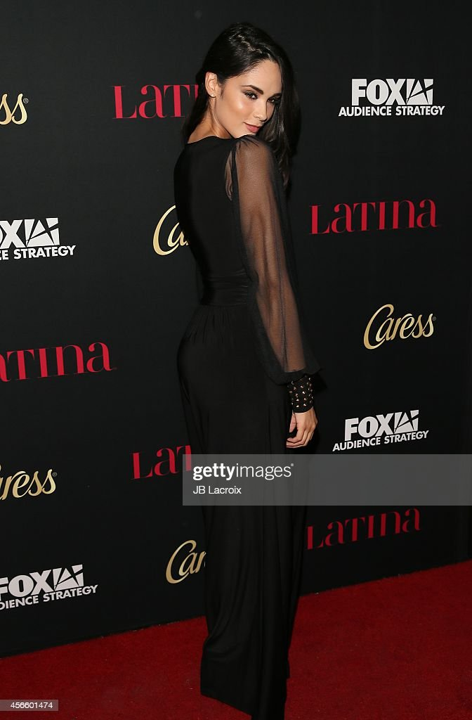 http://media.gettyimages.com/photos/alexandra-pomales-attends-latina-magazines-hollywood-hot-list-party-picture-id456601474