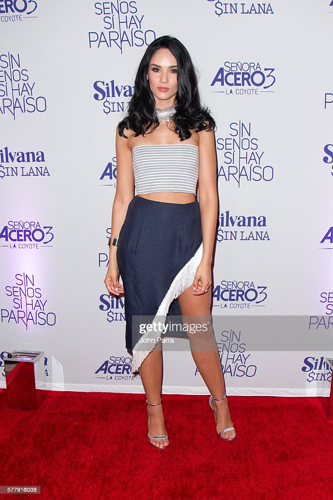 http://media.gettyimages.com/photos/alexandra-pomales-attends-premiere-of-new-telemundo-productions-sin-picture-id577916038