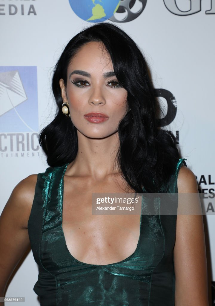 https://media.gettyimages.com/photos/alexandra-pomales-attends-the-bad-samaritan-movie-premiere-at-at-picture-id953576142