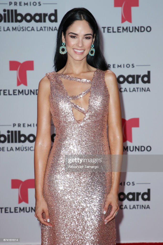 http://media.gettyimages.com/photos/alexandra-pomales-attends-the-billboard-latin-music-awards-at-watsco-picture-id674151514