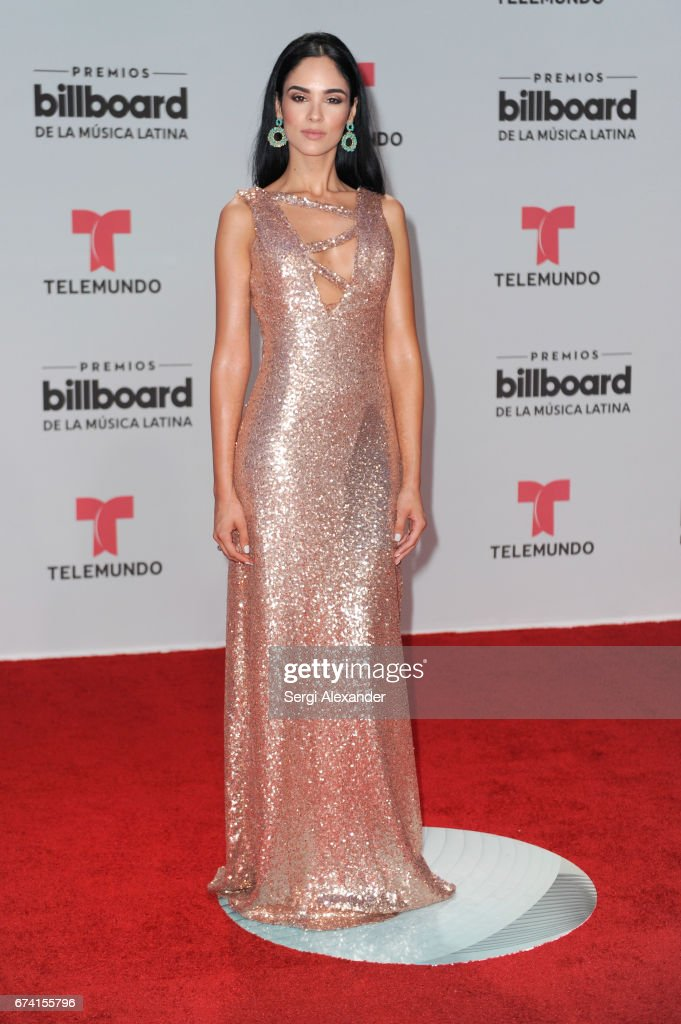 http://media.gettyimages.com/photos/alexandra-pomales-attends-the-billboard-latin-music-awards-at-watsco-picture-id674155796
