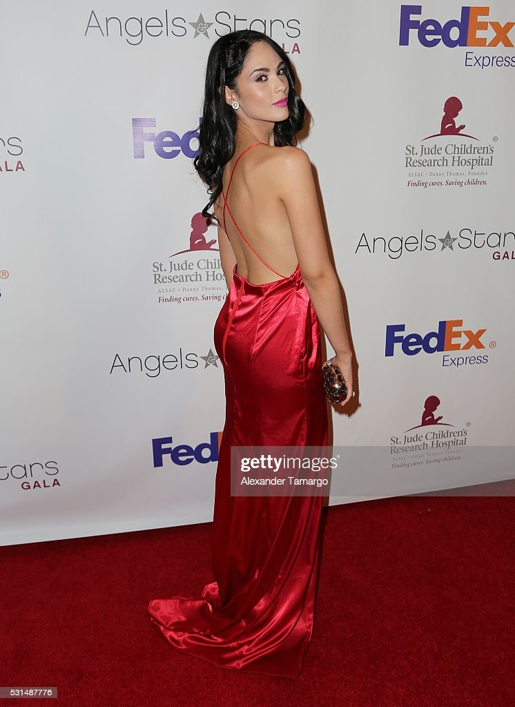 http://media.gettyimages.com/photos/alexandra-pomales-is-seen-arriving-to-the-st-jude-angels-and-stars-picture-id531487776