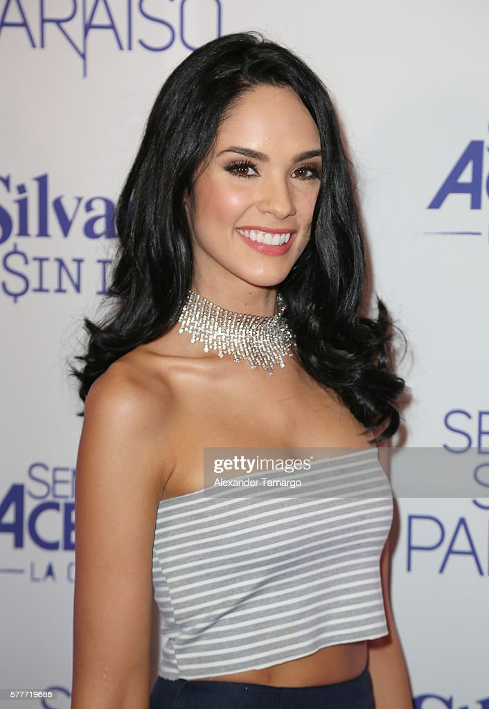http://media.gettyimages.com/photos/alexandra-pomales-is-seen-attending-telemundos-martres-event-at-the-picture-id577719686