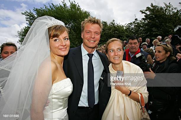 Oliver Ulrike Bilder Und Fotos