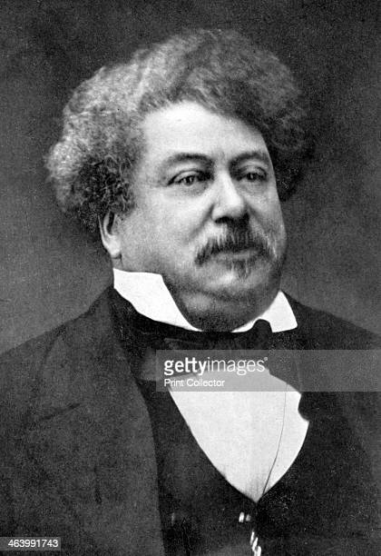 Alexandre Dumas 19th century French author Dumas is best known for his numerous historical novels of high adventure such as The Three Musketeers and...