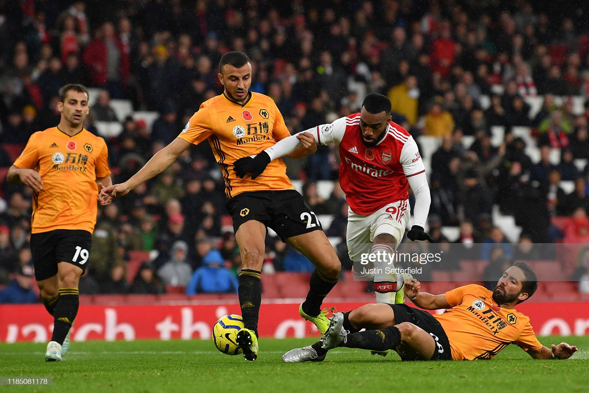 Wolves vs Arsenal Preview, prediction and odds