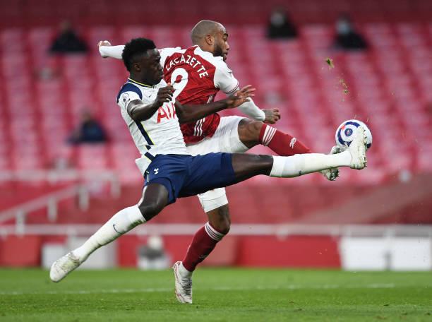 GBR: Best of Premier League - Match Week Twenty Eight