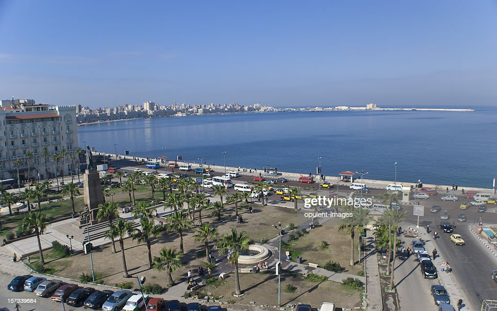 https://media.gettyimages.com/photos/alexandria-tourism-egypt-series-picture-id157339684