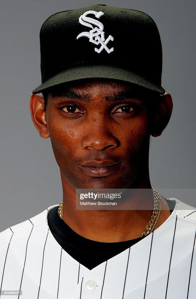 Chicago White Sox Photo Day : News Photo