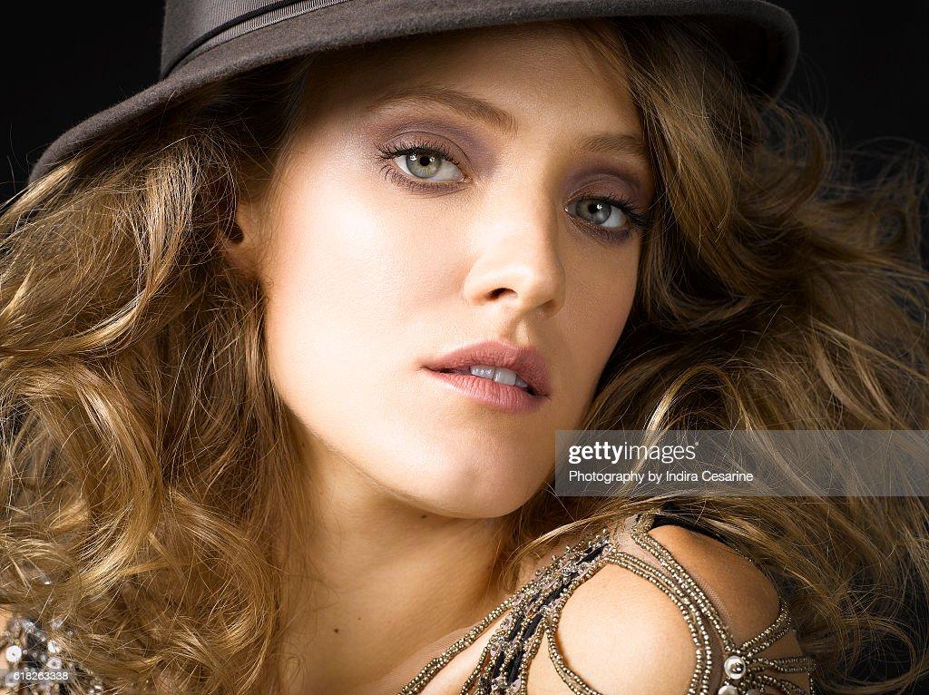 alexia rasmussen actress