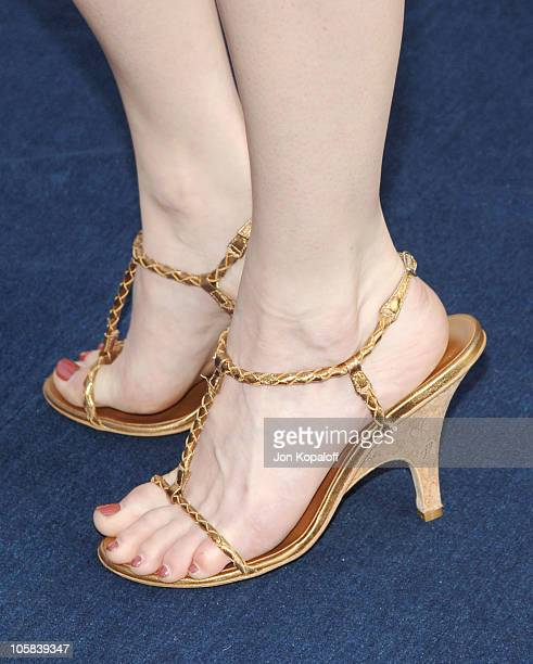 Alexis Bledel during 'The Sisterhood of the Traveling Pants' Los Angeles Premiere at Grauman's Chinese Theatre in Hollywood California United States