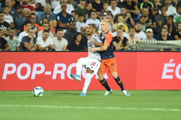MHSC -EQUIPE DE MONTPELLIER -LIGUE1- 2019-2020 - Page 2 Alexis-claudemaurice-of-nice-and-florent-mollet-of-montpellier-during-picture-id1168215503?k=6&m=1168215503&s=612x612&w=0&h=OjSDp8GSTTTjAEuHUMx01-uMMXXvkqx0zvAw5wScW9Y=