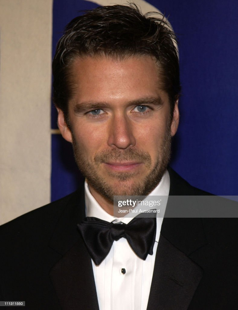 The Museum of Television & Radio's Annual Los Angeles Gala : News Photo