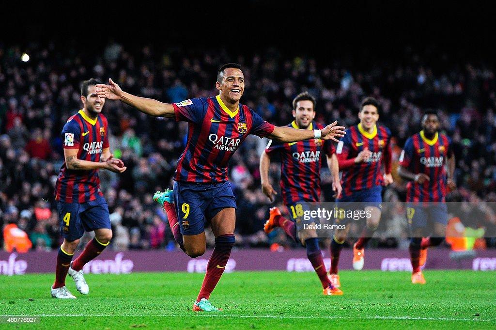 La Liga: FC Barcelona vs Elche CF: Match Preview - Barca ...  |Barcelona- Elche