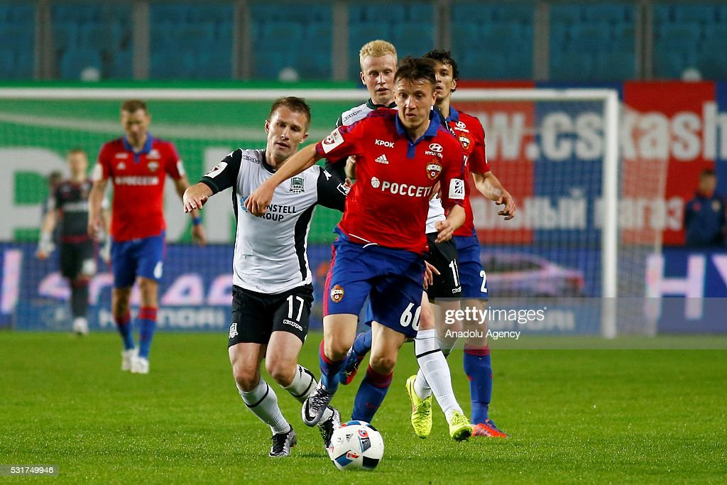Image result for Golovin 16 years