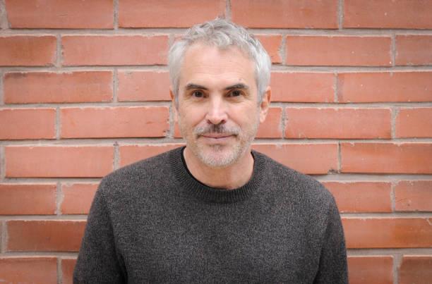Alfonso Cuaron attends the Telluride Film Festival 2018 on September 1, 2018 in Telluride, Colorado.
