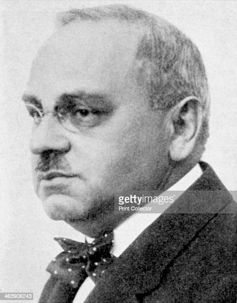 Alfred Adler Austrian psychiatrist Adler was a member of the group of psychiatrists around Freud until he broke away in 1911 and developed his theory...