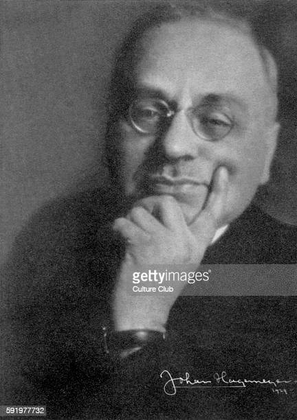 Alfred Adler doctor and founder of the School of Iindividual Psychology 7 February 1870 Ð 28 May 1937